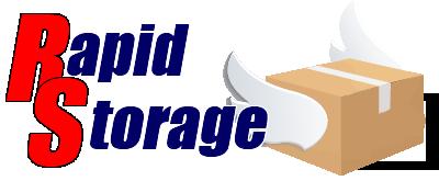 Rapid Storage Horley, Smallfield, Surrey