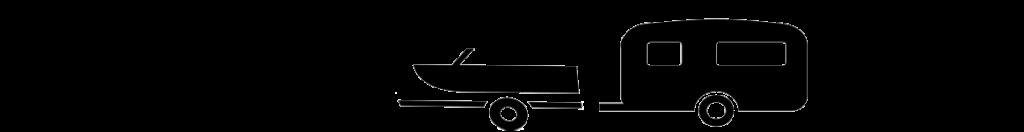 vehicle-icons